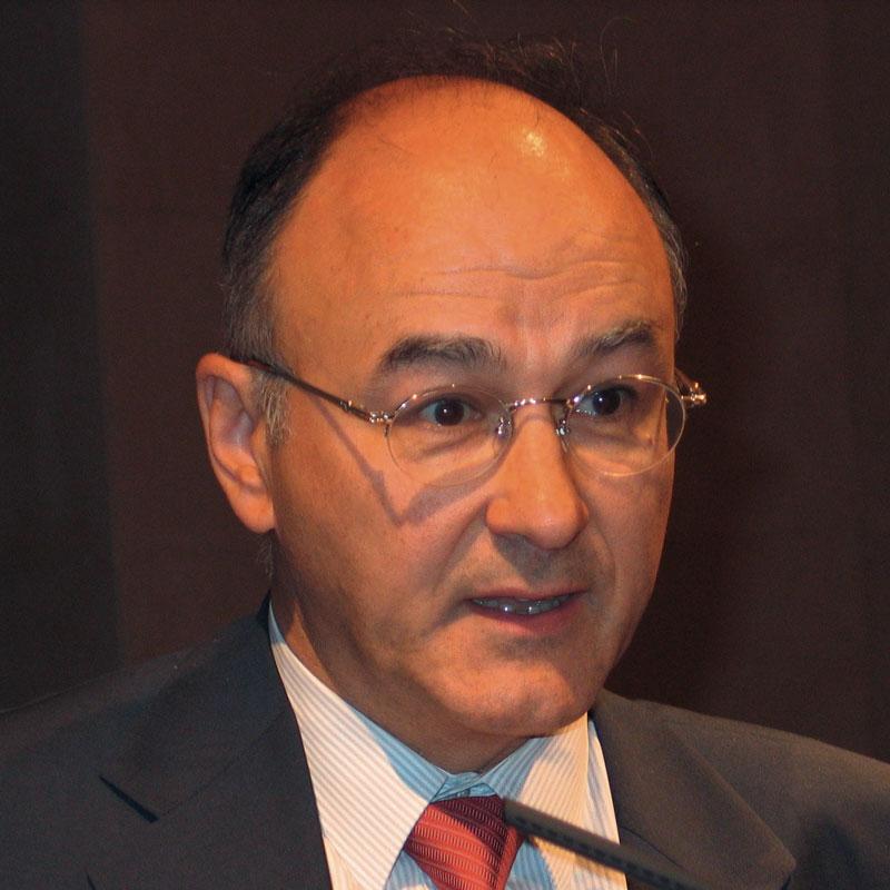 Dr Yves CHRISTEN