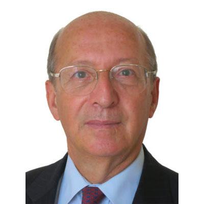 M. Jean VECCHIERINI de MATRA