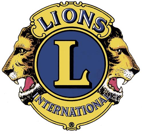 Lions Clubs Ensemble pour vaincre le handicap